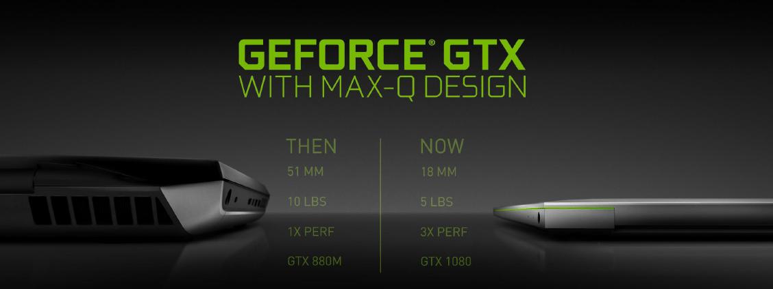 nvidia-max-q-300517-2