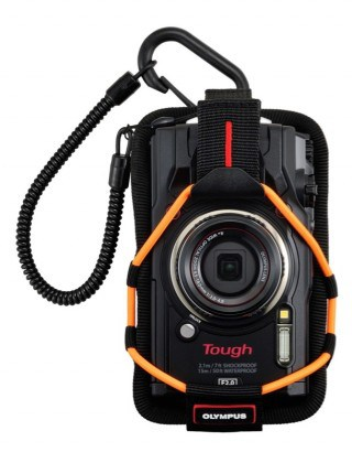 olympus-tough-tg-5-170517-9-320x420