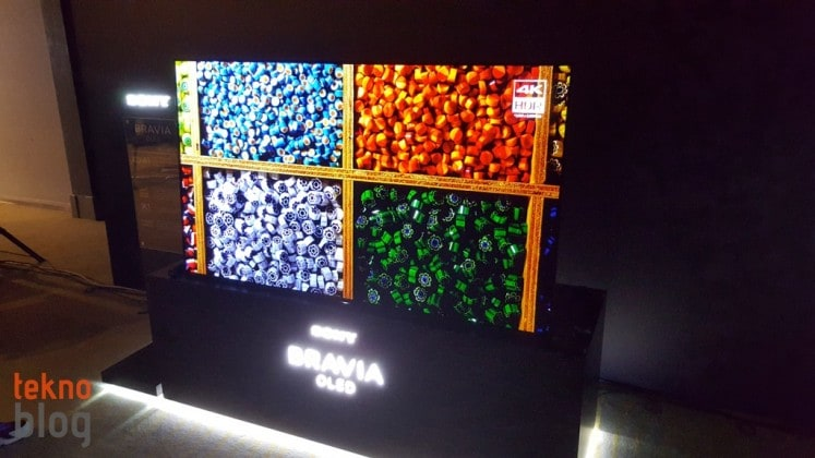 sony-4k-hdr-tv-240517-20-747x420