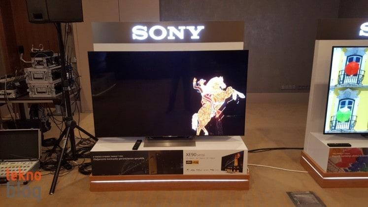 sony-4k-hdr-tv-240517-3-747x420