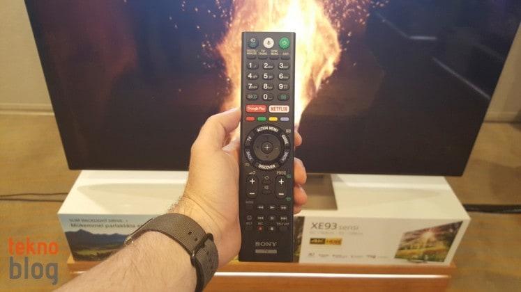 sony-4k-hdr-tv-240517-9-747x420