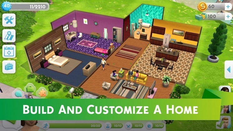 the-sims-mobile-150517-1-747x420