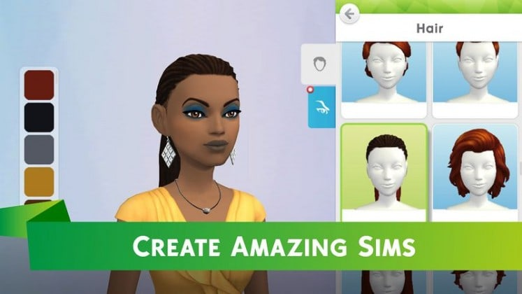 the-sims-mobile-150517-2-747x420