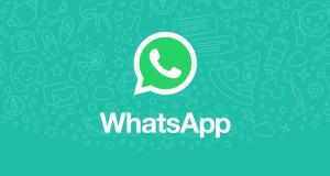 WhatsApp Android uygulamasında sesli ve görüntülü grup sohbeti dönemi başlıyor