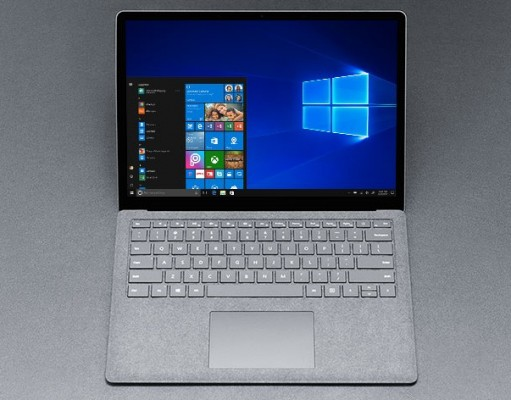 Microsoft Windows 10 S ile neden denenmişi tekrar deniyor?