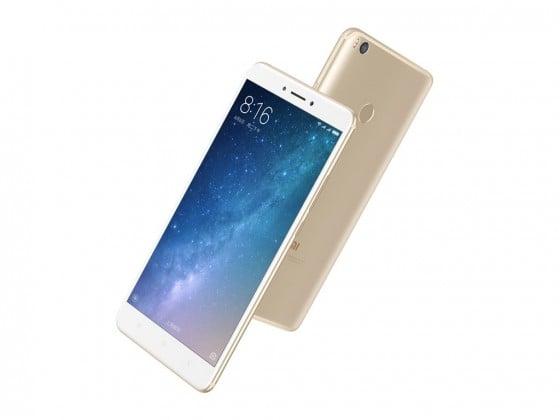 xiaomi-mi-max-250517-3-560x420