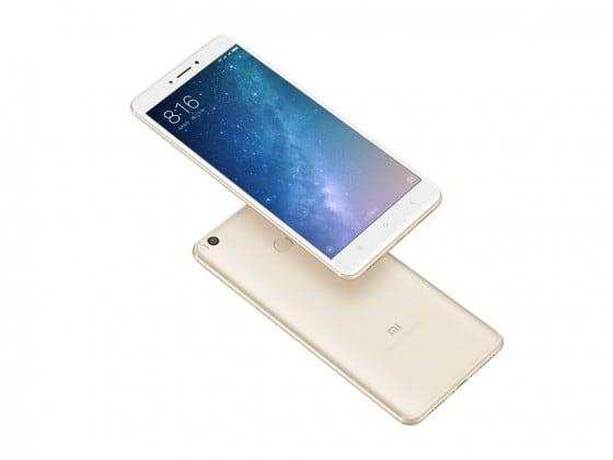 xiaomi-mi-max-250517-4-560x420