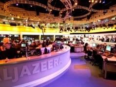 Al Jazeera: Sürekli olarak siber saldırı girişimleriyle karşı karşıyayız