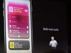 AirPlay 2 ile HomeKit'e beklenen hoparlör desteği geliyor