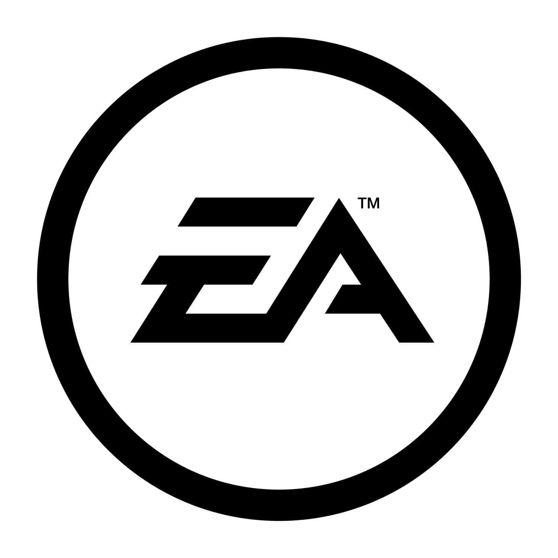 EA E3 2017'de hangi oyun duyurularını yaptı?