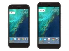 google-pixel-140617-238x178