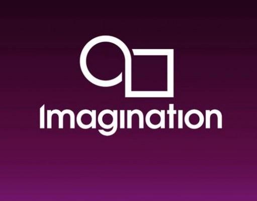 imagination-technologies-220617-511x400