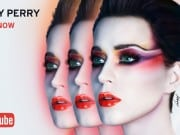 katy perry youtube
