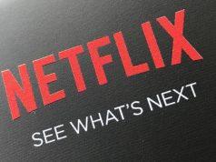 Netflix 2018'de içerikler için 7 milyar dolar harcayacak