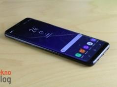 Galaxy S9'un önümüzdeki ocak ayında tanıtılma ihtimali artıyor
