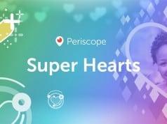 Scope Süper Kalpler ile yayıncılara para kazanma imkanı sunuyor