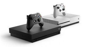 Yeni Xbox One güncellemesi ile birden fazla Wi-Fi şifresi saklanabilecek