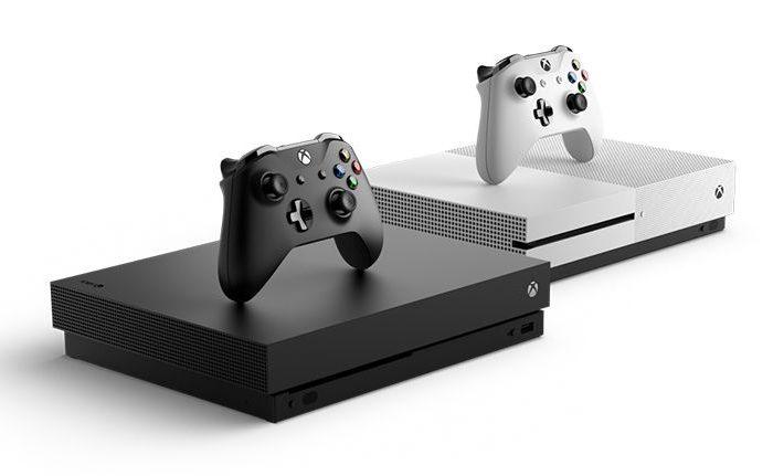Yeni Xbox One'ınız için en iyi oyunlar (2019)