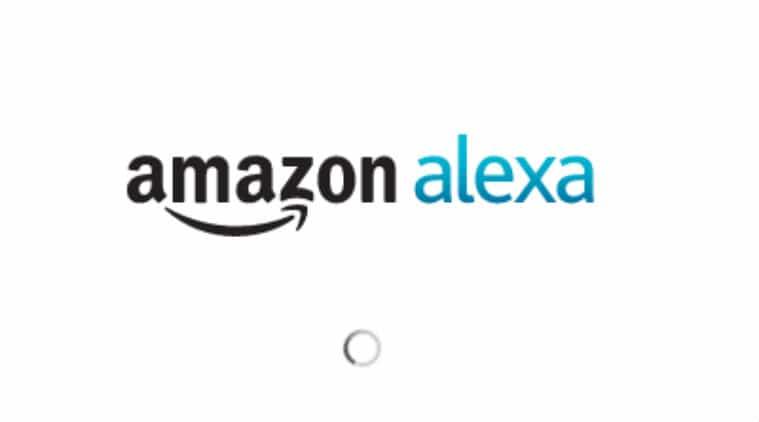 Amazon Alexa'nın ürkütücü kahkahasını susturmak için harekete geçti