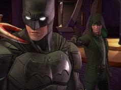 Telltale Games Batman, Walking Dead ve The Wolf Among Us'ın yeni sezonlarını duyurdu