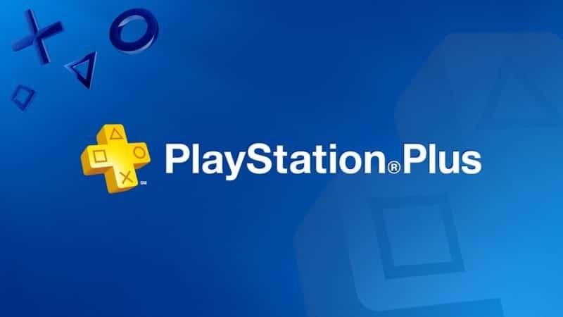 PlayStation Plus abonelerine kasımda ücretsiz sunulacak oyunlar belli oldu