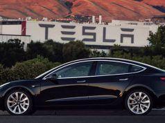 Tesla Türkiye'deki ilk mağazasını Zorlu Center'da açacak