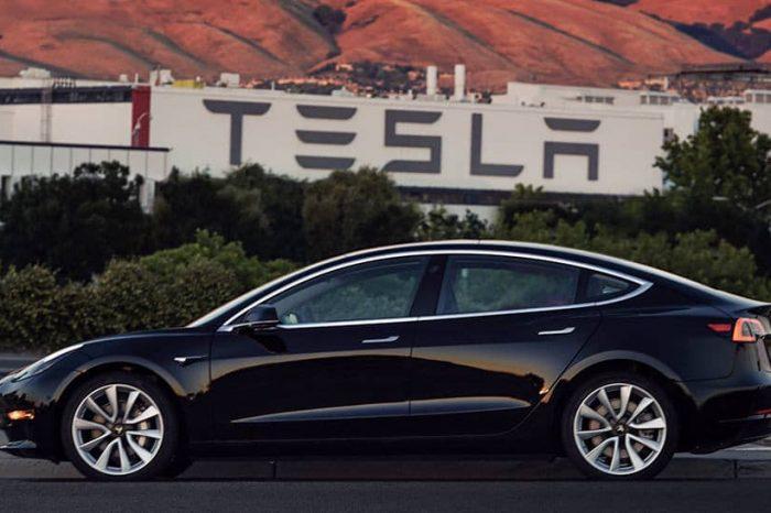 Tesla Türkiye operasyonunu durdurma kararı aldı