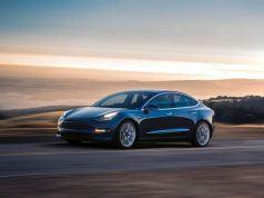 Tesla Amazon, Apple ve Snap'ten yönetici transferi gerçekleştiriyor
