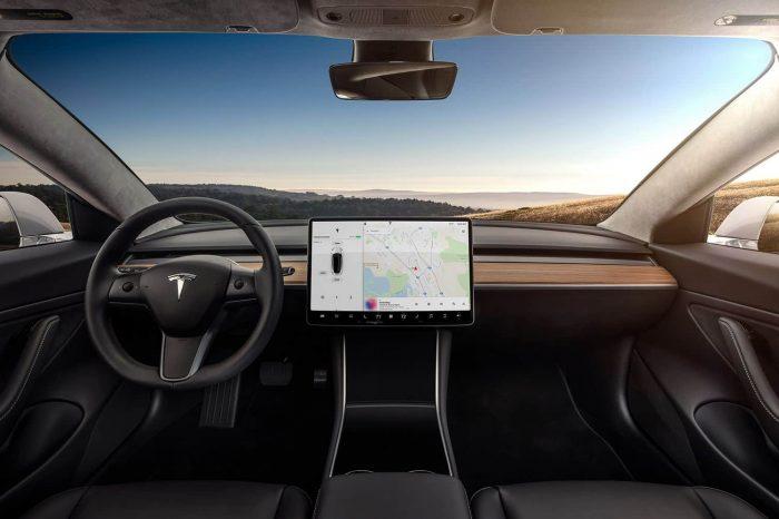 Tesla yeni Autopilot donanımını daha geniş bir grupla test edecek