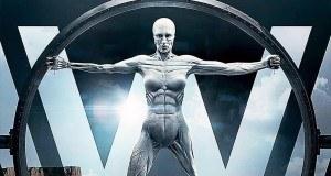 Westworld'ün ikinci sezonu için ilk fragman yayınlandı