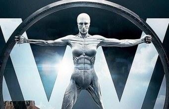 Westworld'ün yeni sezonu için ilk fragman yayınlandı