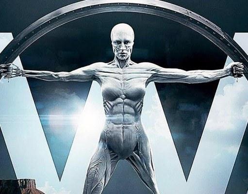 Westworld ekibi ikinci sezonun tüm önemli olaylarını önceden paylaşacak