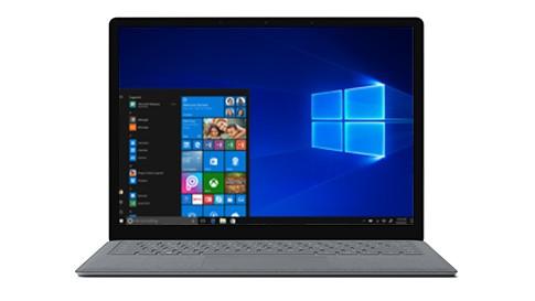 windows 10 ekim 2018 güncelleştirmesi
