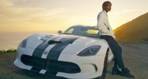 """Wiz Khalifa """"See You Again"""" ile Gangnam Style'ı tahtından etti"""