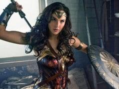 Wonder Woman 2 resmen duyuruldu