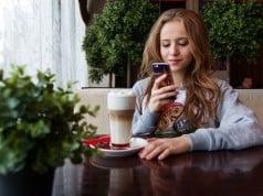 Akıllı telefon çağının gençleri depresyon ve intihara daha meyilli