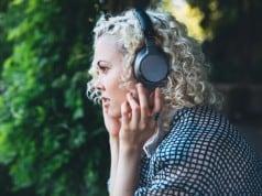 Audio-Technica Bluetooth kulaklık ailesinin yeni üyelerini tanıttı