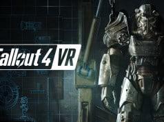 Bethesda Fallout, Doom ve Skyrim'in VR versiyonlarının çıkış tarihlerini açıkladı