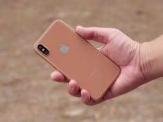 Yeni iPhone ABD'de 999 dolar karşılığında satılabilir