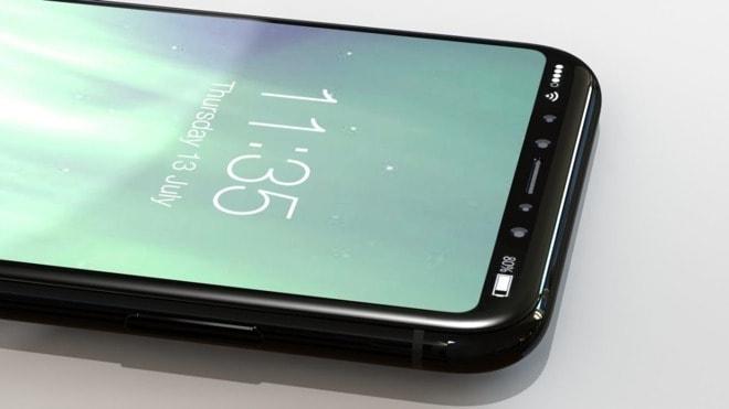 iphone 8 taslak