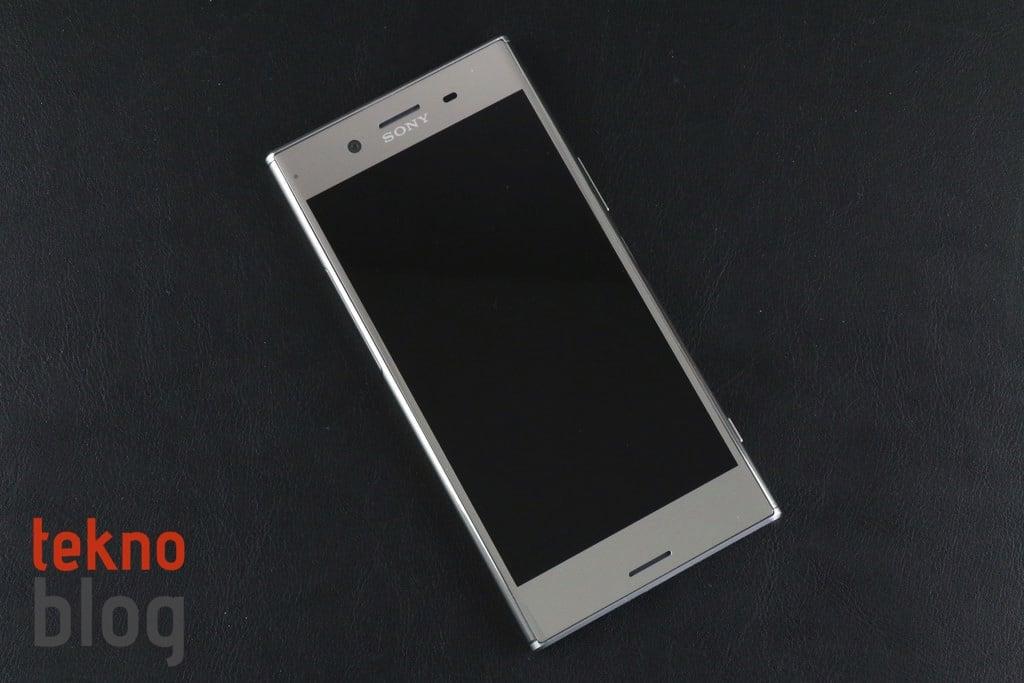 sony-xperia-xz-premium-inceleme-00001