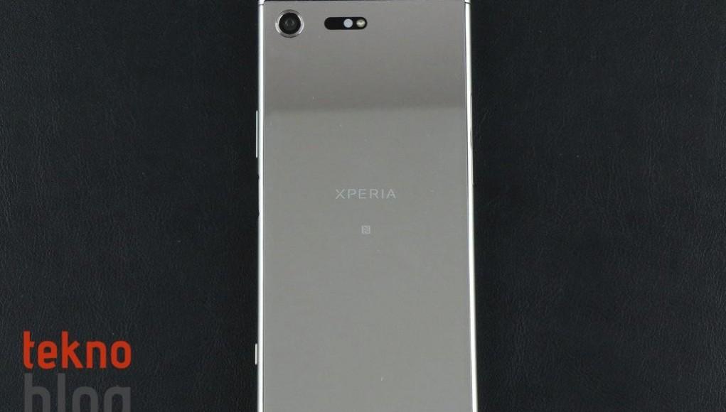 sony-xperia-xz-premium-inceleme-000012-1021x580