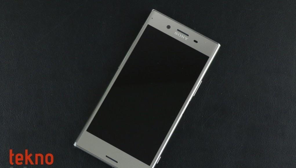 sony-xperia-xz-premium-inceleme-00002-1021x580