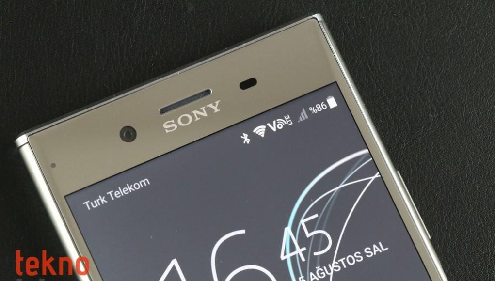 sony-xperia-xz-premium-inceleme-00005-1021x580
