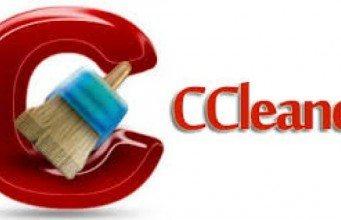 CCleaner-220917-341x220