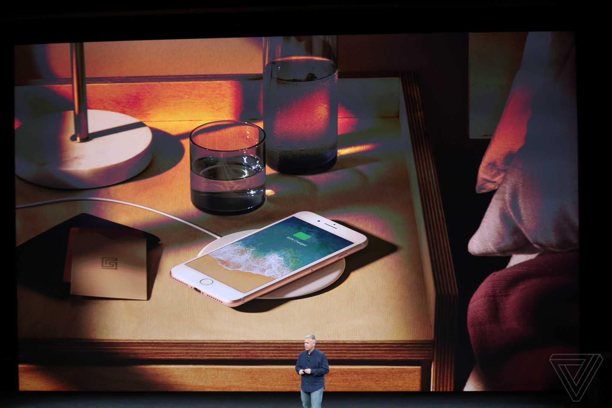 apple-iphone-8-120917-tv-2