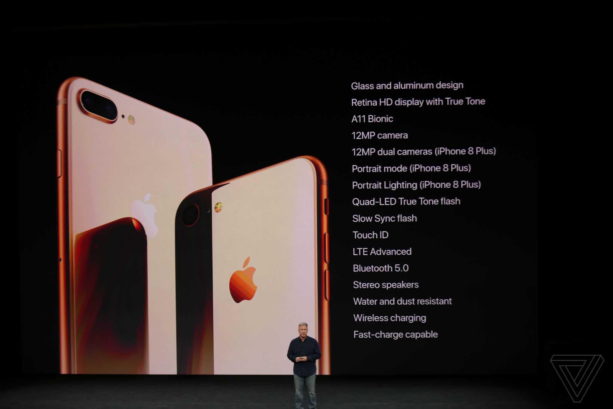 apple-iphone-8-120917-tv-3