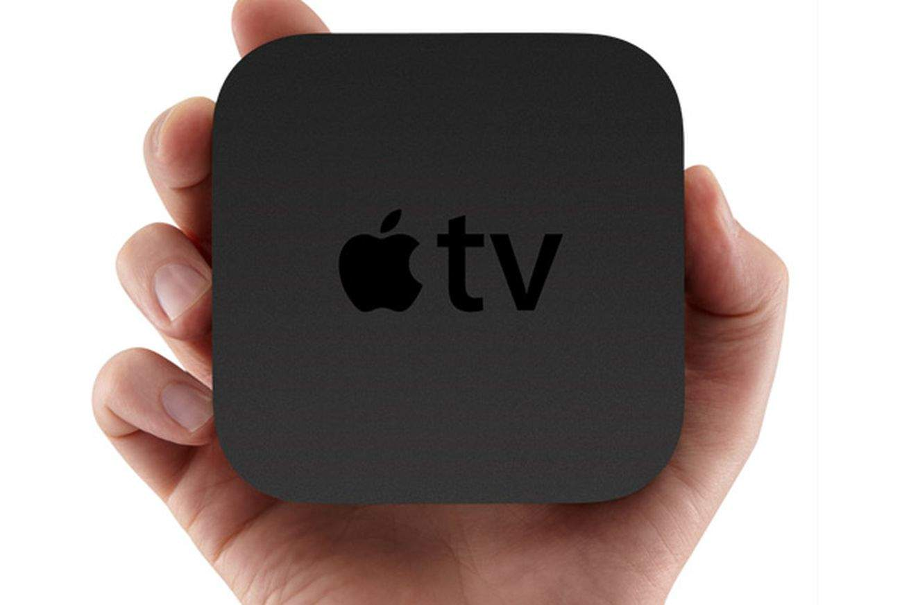apple-tv-4k-ipucu-110917