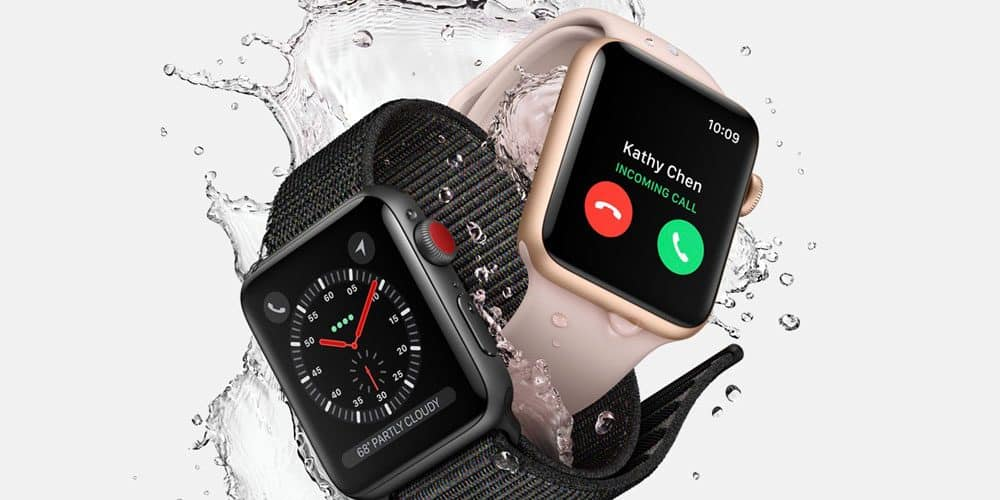 apple-watch-series-3-140917