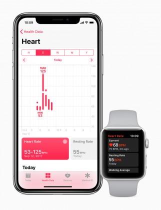 apple-watch-series-3-heartrate-app-120917-322x420